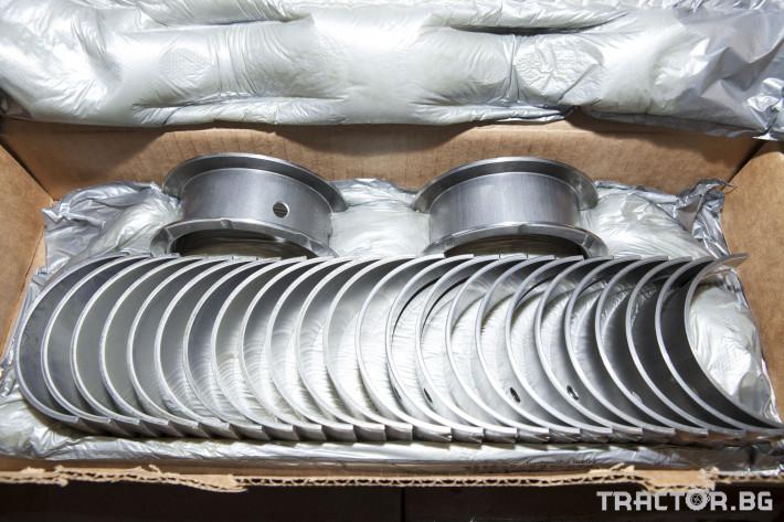 Части за трактори Оригинални части за John Deere 9