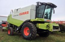 Claas 560