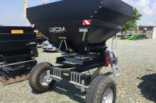DCM Торачка модел CA -Италия
