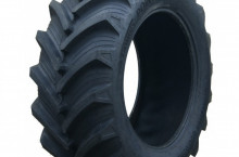 Taurus 540/65R28 142A8/142B TL POINT 65